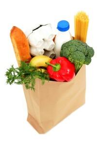 edita kaye fiber rich foods