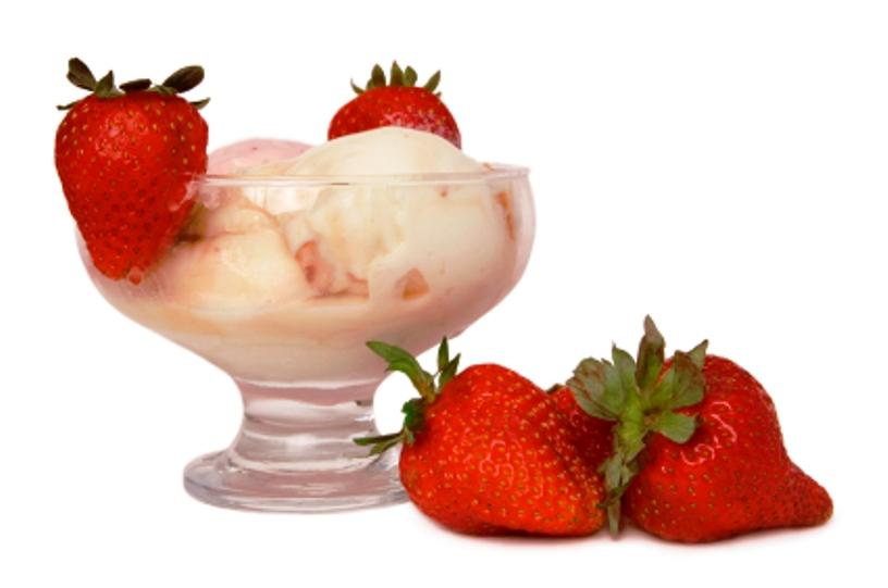 edita kaye frozen breakfast yogurt